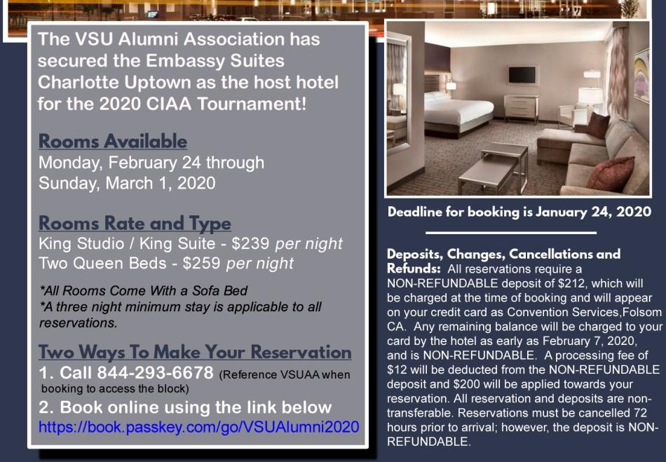 ciaa-host-hotel-2020-1.jpg